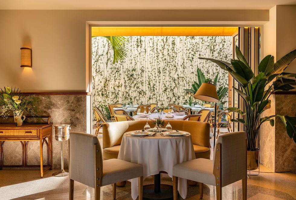 Ultra Luxury Interior Design